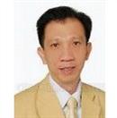 Kelvin Teoh
