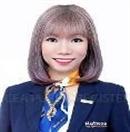 Sherlyn Goh Wai Ling