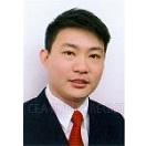 Jeffrey Ng