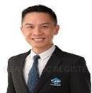 Terence Chiang
