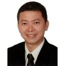 Dennis Leong