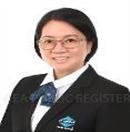 Sharon Chua