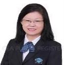 Martha Tan