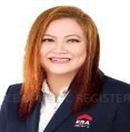 Shirley Ho J L