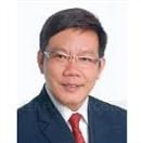 Shawn Phua