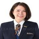 Teresa Heng