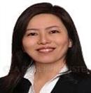 Christina Toh
