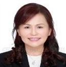 Christina Chua