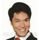 Bernard Liew Chin Kok