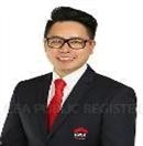 Dennis Koh Kei Huat