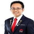 Adrian Hui