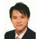 Jeffrey Kwok Wei Chion
