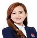 Agnes Yap L L