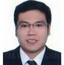Desmond Yen