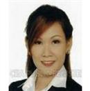Amanda Tan Siow Cheng