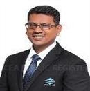 Abdul Aziz S/O Shahul Hameed
