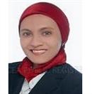 Sharbina Binte Mohd Ismail (Sharbina)
