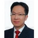 Terrance Tan