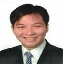 Jeffrey Lee