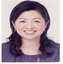 Ann Cheung