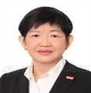 Esther Tay