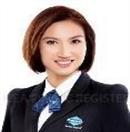 Rachel Yeen