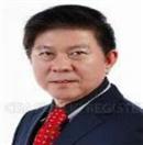 Royston Lim