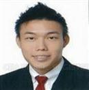Simeon Tan