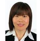 Phyllis Yap