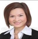 Kate Chai