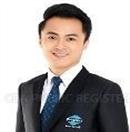 Kenny Yiu