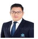 Mavin Lai