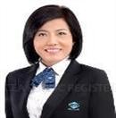 Sophia Chai