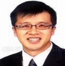 Beng Lee Neo
