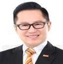 Desmond Chua