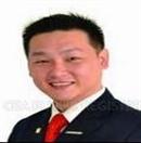 Alan Tan Y S