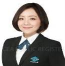 Annie Hou