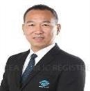 Mu Shen (Vince)