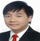 HUN KWAN CHEONG