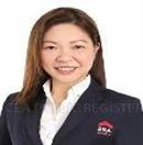 Jeslynn Tan
