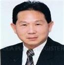 Joo Pheng Goh
