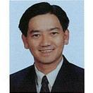 Ray Tay Leong Chuan