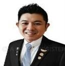 Patrick Ong