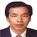 Jeffrey Sim