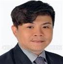 Jeremy Yue