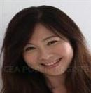 Valerie Koh