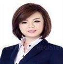 Joreen Lim
