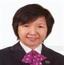 Julia Chua