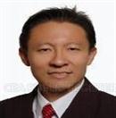 Ken Goh