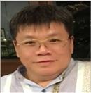 Steven Kwang